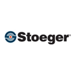Stoeger Bolt Operating Handles