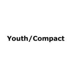 Youth / Compact Shotgun