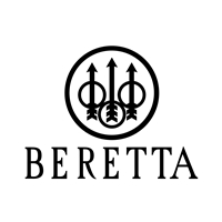 Beretta Bolt Operating Handles