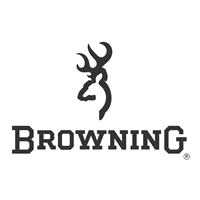 Browning Bolt Operating Handles