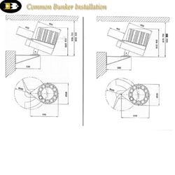T10878330 99 chevy 5 7 motor wont hold charge 3 as well 1039331 Explanation Of Engine Electrical additionally Electrics Product 12 additionally Ballast Wiring Diagram Pdf furthermore Motorguide 12 24 Volt Trolling Motor Wiring Diagram. on 12 volt coil with resistor wiring diagram