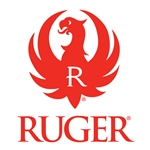 Ruger & Company Inc