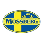 Mossberg & Sons Inc