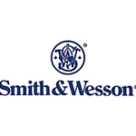 Smith & Wesson Inc